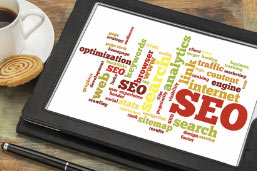 Avada SEO Optimized
